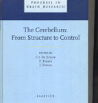 1997 - The cerebellum (10)