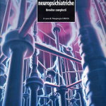 2003 - 10 Patologie Neurops. 50