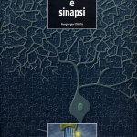 2003 - Neuroni e sinapsi 50