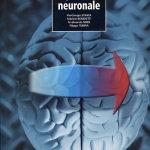 2003 - la plasticità neur 50
