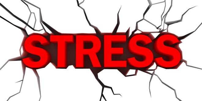 Il migliore antistress è la meditazione