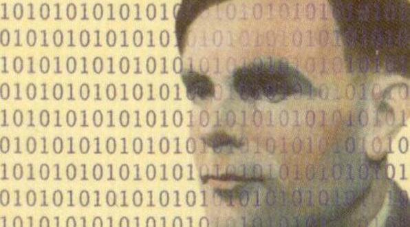 L'eredità di Alan Turing e le colpe di chi lo perseguitò