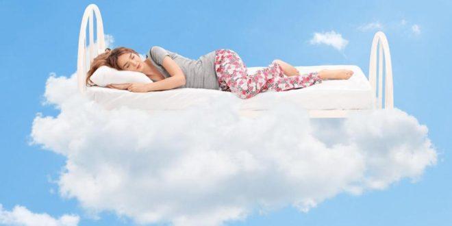 Insonnia, alla ricerca del sonno perduto