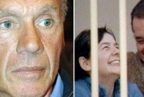 La strage di Erba e i tanti dubbi sulla colpevolezza di Olindo e Rosa