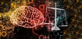 Prova neuroscientifica: qualche osservazione all'intervista del Prof. Pietrini
